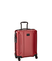 Tumi - Vapor® Lite International Slim Carry-On