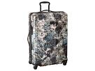 Tumi Vapor Lite Large Packing Case (Shadow Print)