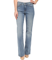 NYDJ - Barbara Bootcut in Earlington Wash