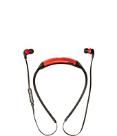 Skullcandy - Smokin Buds 2 Bluetooth
