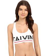 Calvin Klein Underwear - Modern Cotton Bralette