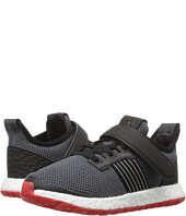 adidas Kids - Pureboost ZG I (Toddler)