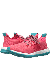 adidas Kids - Pureboost ZG J (Big Kid)