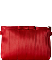 Harveys Seatbelt Bag - Bow Clutch