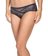 Calvin Klein Underwear - Infuse Hipster