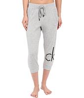 Calvin Klein Underwear - CK Lounge Capris