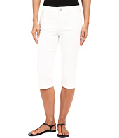 NYDJ - Kaelin Skimmer in Optic White