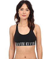 Calvin Klein Underwear - Intense Power Bralette