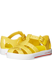 Dolce & Gabbana - Beach Sandal (Toddler/Little Kid)