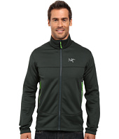 Arc'teryx - Arenite Jacket