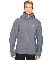 Arc'teryx - Iser Jacket