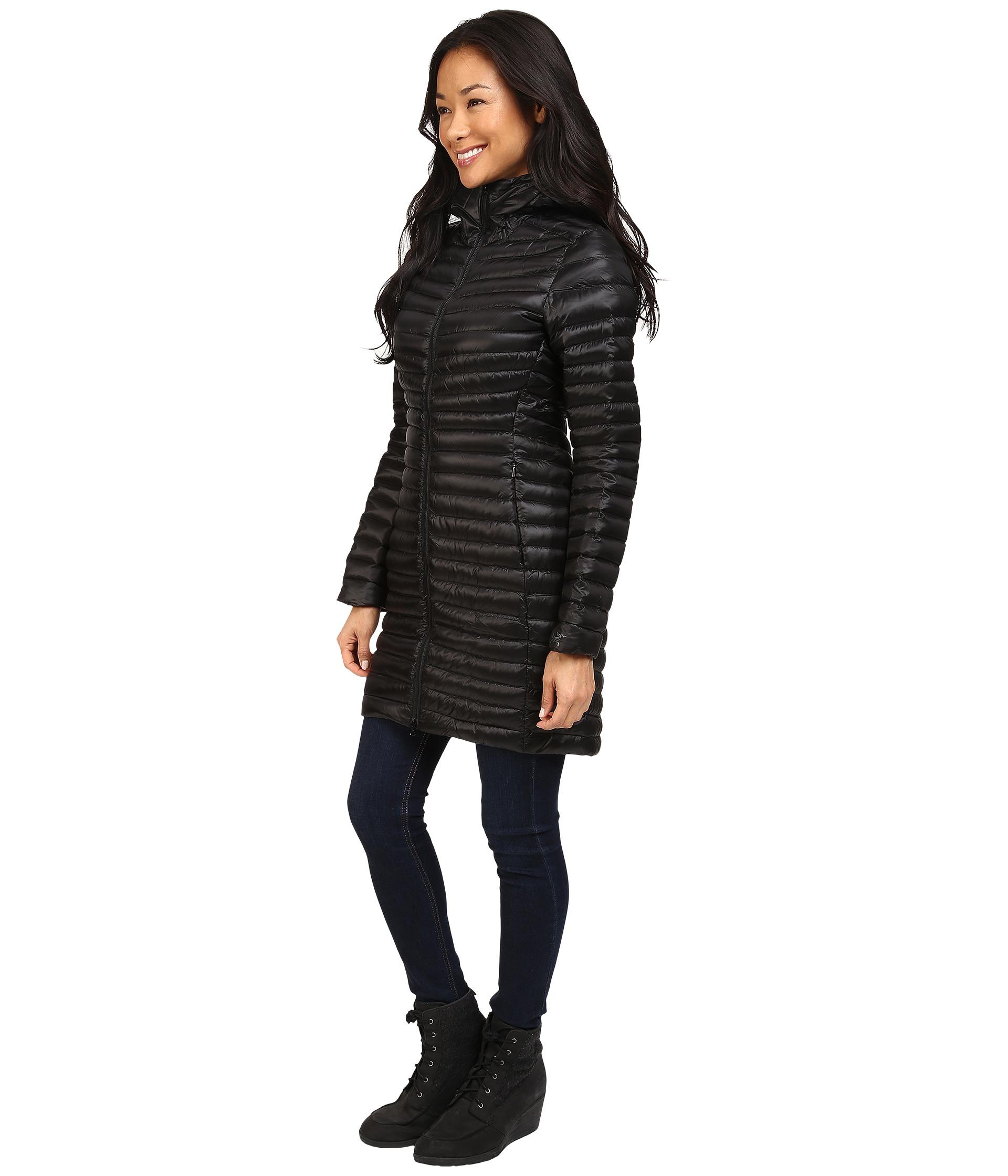 Arc Teryx Nuri Coat At Zappos Com