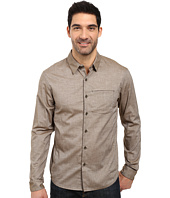 Arc'teryx - Astute L/S Shirt