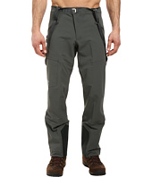 Arc'teryx - Procline FL Pants