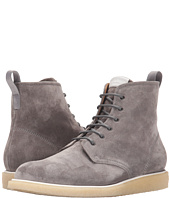 rag & bone - Elliot Lace Boot