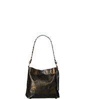 STS Ranchwear - The Destiny Classic Tote