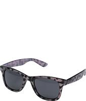 Vans - Janelle Hipster Sunglasses