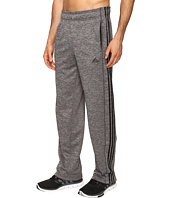 adidas - Tech Fleece Pants