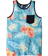 Volcom Kids - Loui Lo Tank Top (Big Kids)