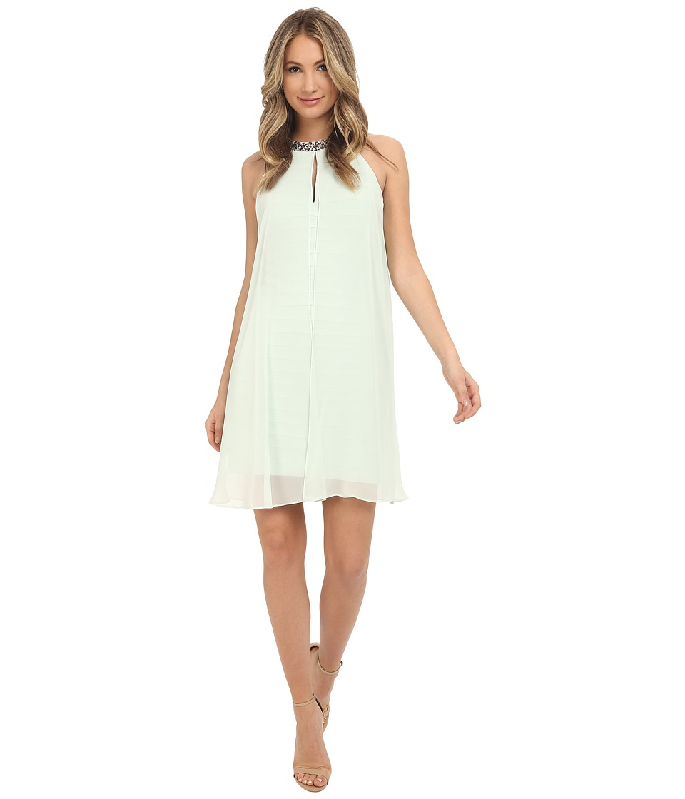Awesome  OutfitsReviewsand Much More Maxidresses For Veiled Girls