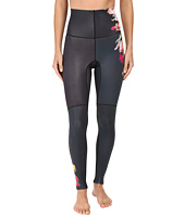 O'Neill - Cynthia Vincent Moree Leggings