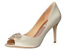 Bridal/Wedding Shoes - Women Size 5.5