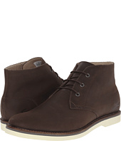 Lacoste - Sherbrooke Hi 116 1