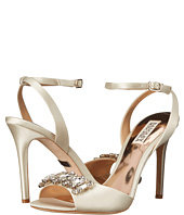 Badgley Mischka - Amanda
