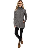 Lole - Stunning 2 Jacket