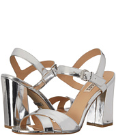 Badgley Mischka - Ascot