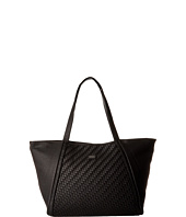 Roxy - Island Dream Tote Bag