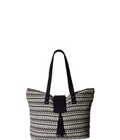 Roxy - Indian Sky Tote Bag