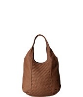Roxy - Polynesia Shoulder Bag