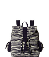 Roxy - Delhi Backpack