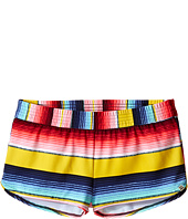 Billabong Kids - Fiesta Fun Volley Shorts (Little Kids/Big Kids)