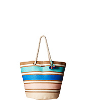 Roxy - Sun Seeker Tote Bag