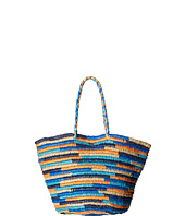 Roxy - Butternut Beach Bag