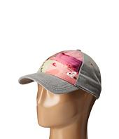Roxy - Seafoam Cap