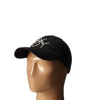 Roxy - Extra Innings Cap