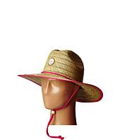 Roxy - Tomboy Straw Sun Hat