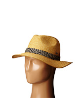 Roxy - Beach Memories Straw Hat