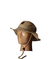 Roxy - Into The Sun Bucket Hat