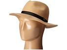 Roxy Little Ma Fedora Hat (Bleached Sand)