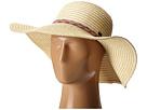 Roxy Take A Break Sun Hat (Natural)