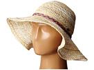 Roxy Take A Break Sun Hat (White)