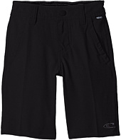 O'Neill Kids - Loaded Boardshorts (Little Kids)