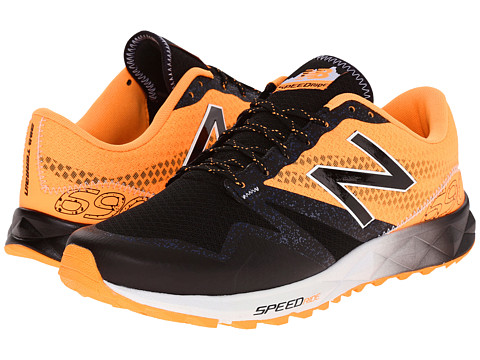 New Balance T690v1