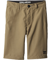 Billabong Kids - Carter Submersible Shorts (Big Kids)