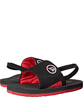 Volcom Kids - Stryker Slide (Toddler/Little Kid)