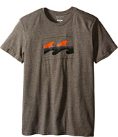 Billabong Kids - Altered T-Shirt (Big Kids)